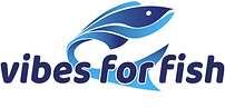 VFF logo voor donkere achtergrond_edited