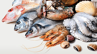 kisspng-seafood-fish-market-top-choice-f