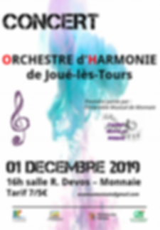 Affiche concert 2019-12-01.png