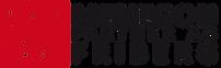 MFPAG-Logo-CMYK_weiss.png