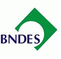 BNDES logo.png