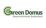 Greendomus.png