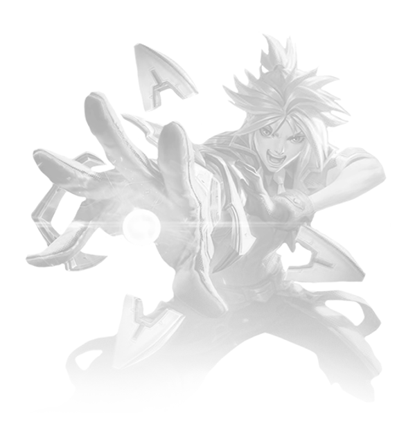 EZREAL BACKGROUNd.png