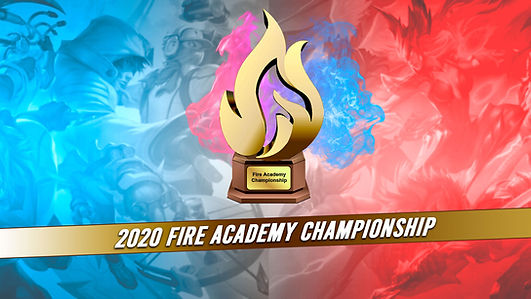 Fire-Academy-Championship.jpg