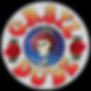 2019 gr8FLdude frenz logo - final.png