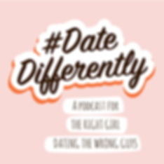 Datedifferently-podcast-cover-08.jpg