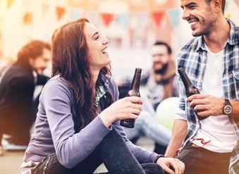 10 Secrets For Unforgettable Conversation