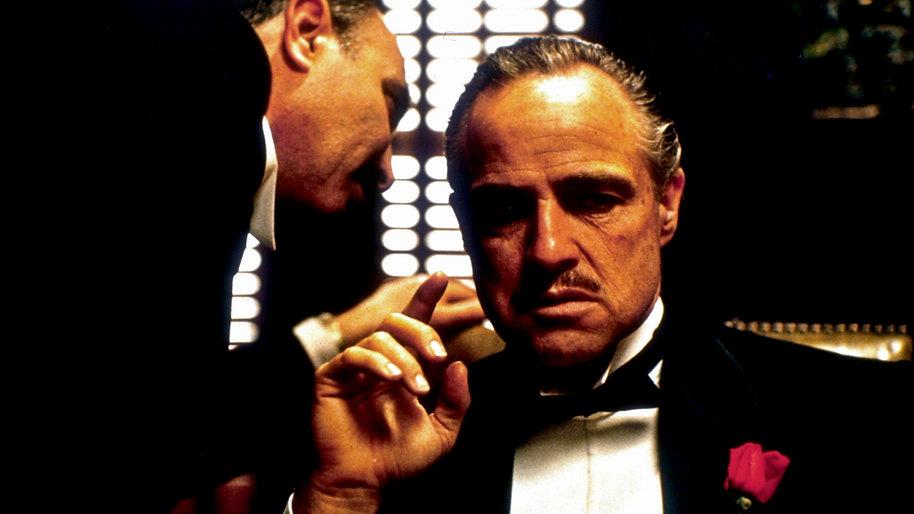 mafia_The_Godfather_Vito_Corleone_1920x1