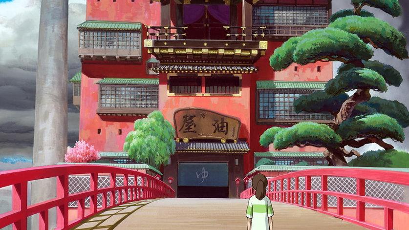 wallpaperflare.com_wallpaper (7).jpg