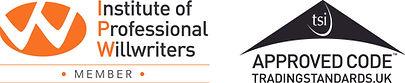 IPW TSI member.jpg