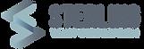sterling_logo4-01.png