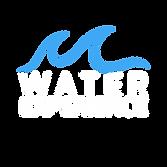 LOGO WAT EXP -white_Tavola disegno 1.png