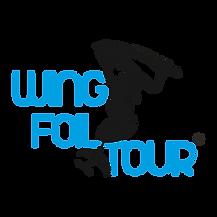 Wing Foil Tour