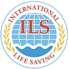 logo_ilsf.png