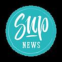 Logo Sup News Mag - fondo scuro.png