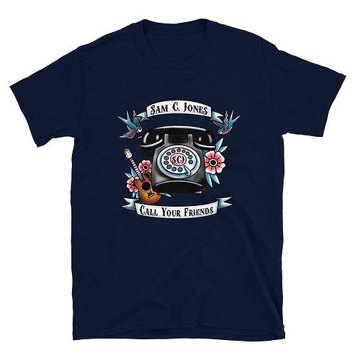 CYF T-Shirt