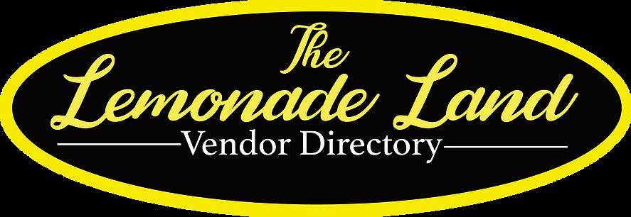 LemLandDirectory.png