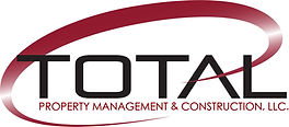 total_logo.jpg