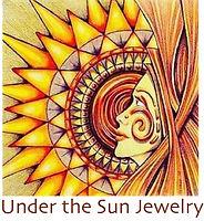 Under the Sun Jewelry1.jpg
