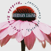 urbahn legend logo.jpg