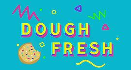 Dough Fresh Logo.jpg