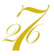 numeric logo.jpg