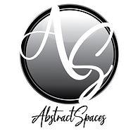 AbstractSpaces.jpg