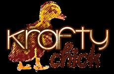 Krafty Chick logo (5).png