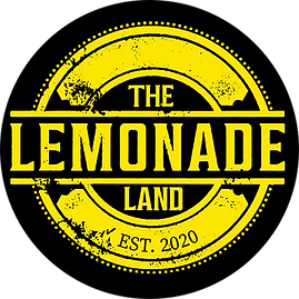 LemonadeLandLogo_final.png