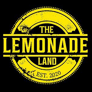 LemonadeLandLogo_final.png
