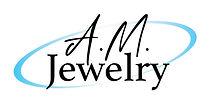 AM_Jewelry2.jpg