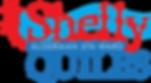 SQalderman_logo_final_WHITE.png
