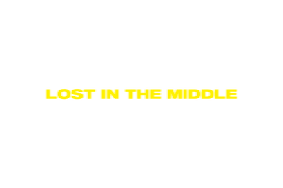 Lost in the Middle