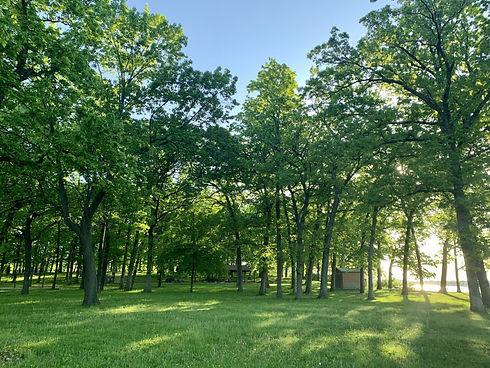 goodlandpark.jpg