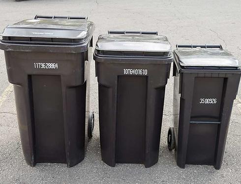 trashcarts.PNG