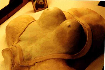 breastsculpt.jpg