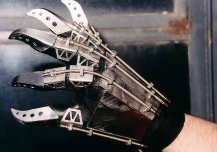 opera glove.JPG