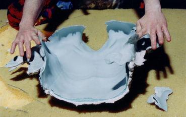 chest cast3.JPG