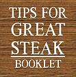 steak booklet.png