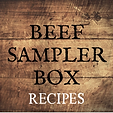 recipe booklet.png