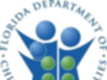 DCF_Logo_edited_edited.jpg