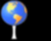 IAAM Logo.png 2015-6-3-18:5:43