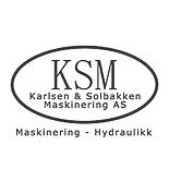 ksm.png