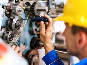 636507759244905888-XXX-23.-Industrial-ma