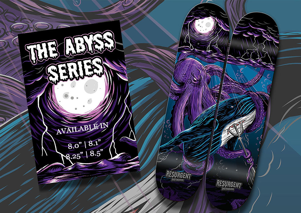Abyss Series Lower res image.jpg