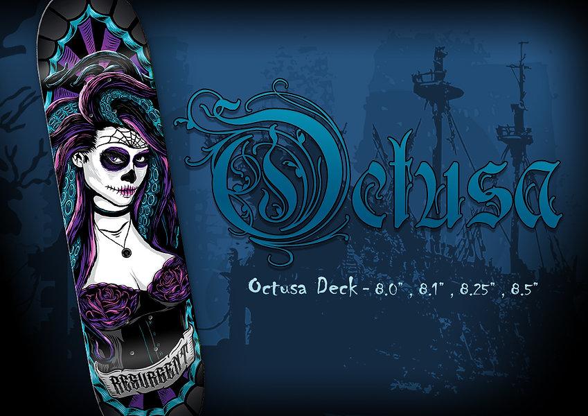 Octusa Ad.jpg