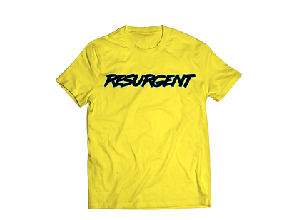Chest logo Yellow tee PNG.png