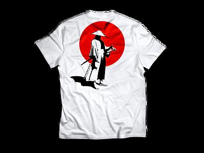 Samurai Tee Back template PNG.png