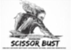 Resrugent Skateboards Scissor Bust Video