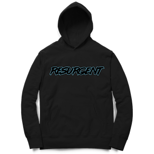 Chest logo Hoodie PNG.png